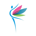 初級健康美肌指導士資格講座