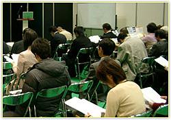 健康博覧会2008_03