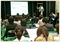 健康博覧会2008_04